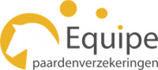 Logo Equipe Paardenverzekeringen