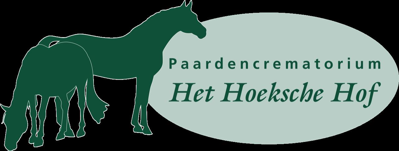 Paardencrematorium Het Hoeksche Hof