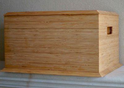 1574-Bamboe Kist.